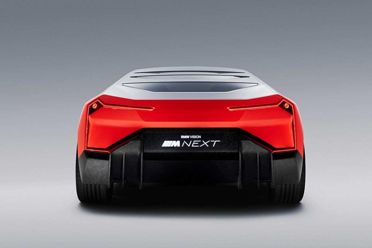 BMW-Vision-M-Next-Concept-5