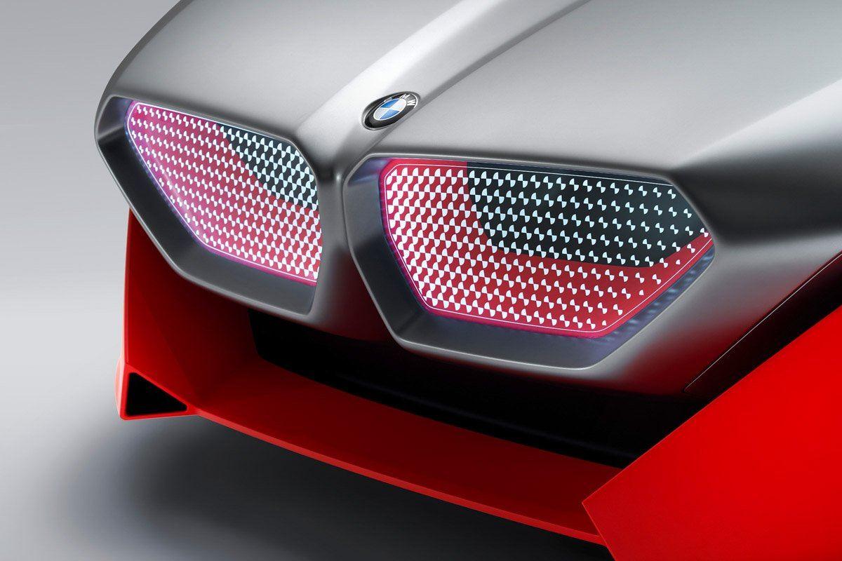 BMW-Vision-M-Next-Concept-7