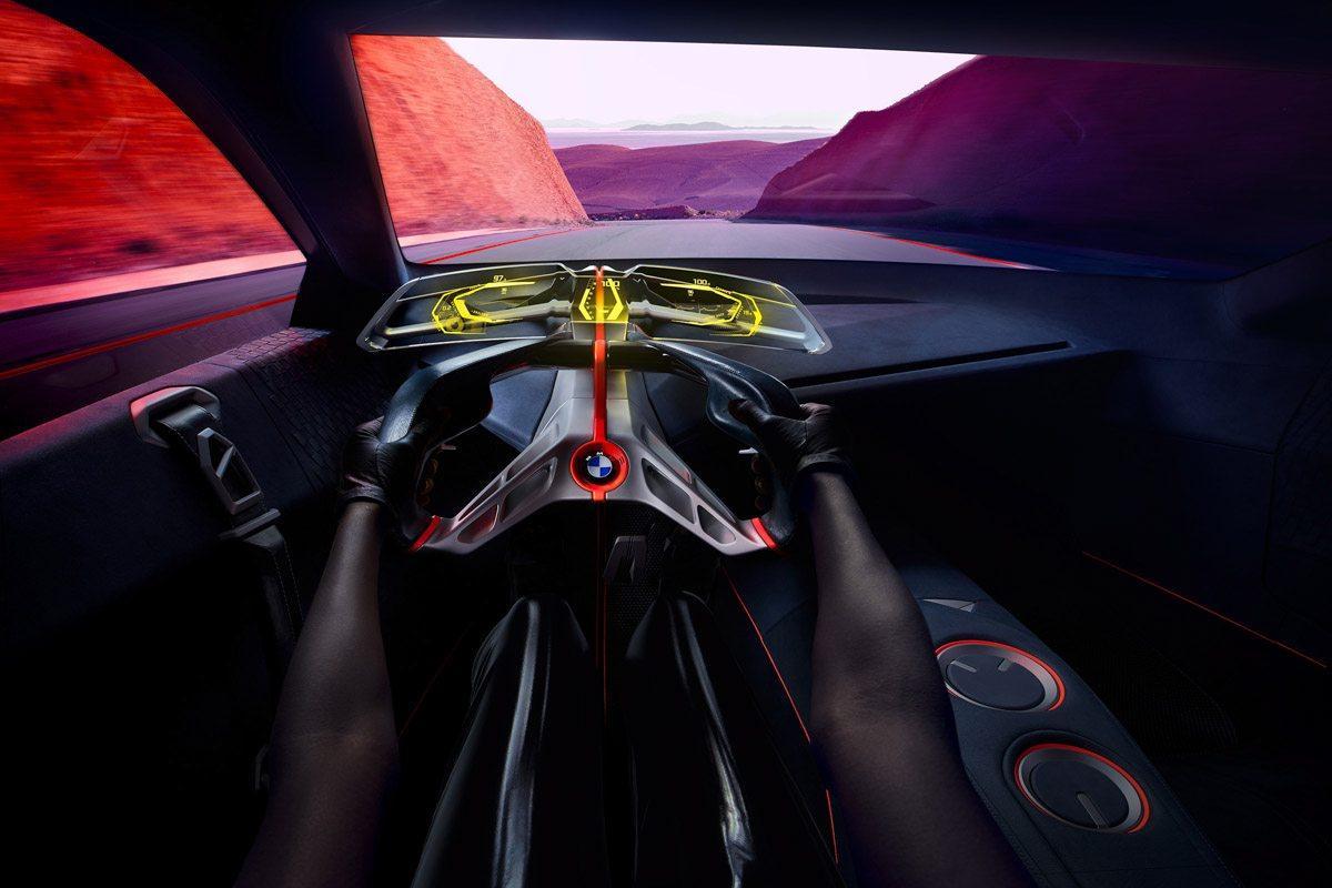 BMW-Vision-M-Next-Concept-9