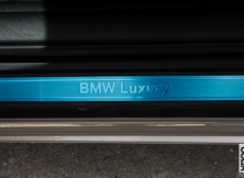 bmw-vs-cadillac-vs-lexus-crankandpiston-41