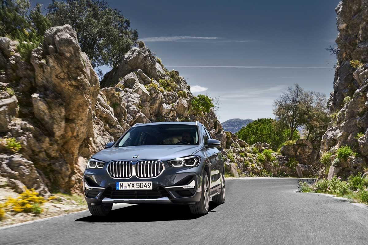 BMW-X1-facelift-revealed-1