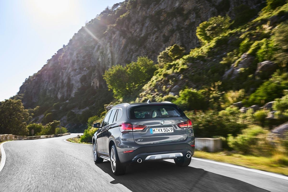 BMW-X1-facelift-revealed-2