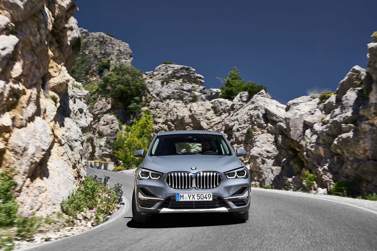 BMW-X1-facelift-revealed-3