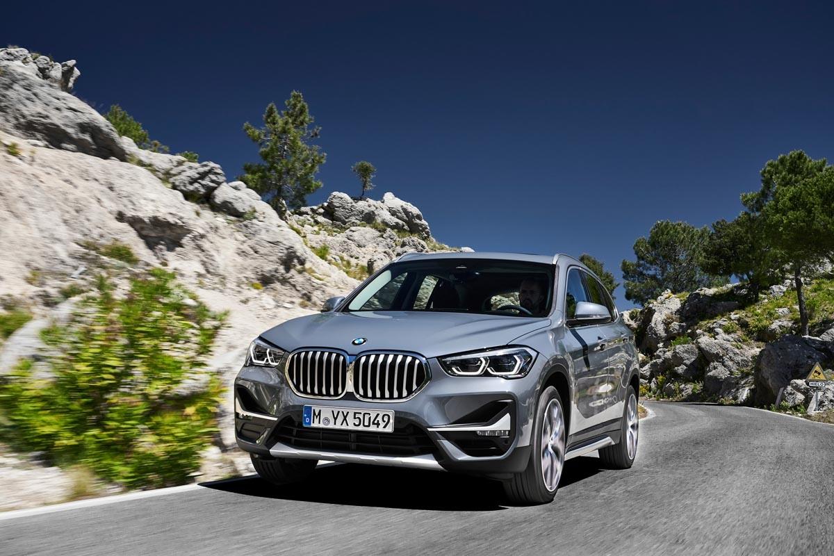 BMW-X1-facelift-revealed-4
