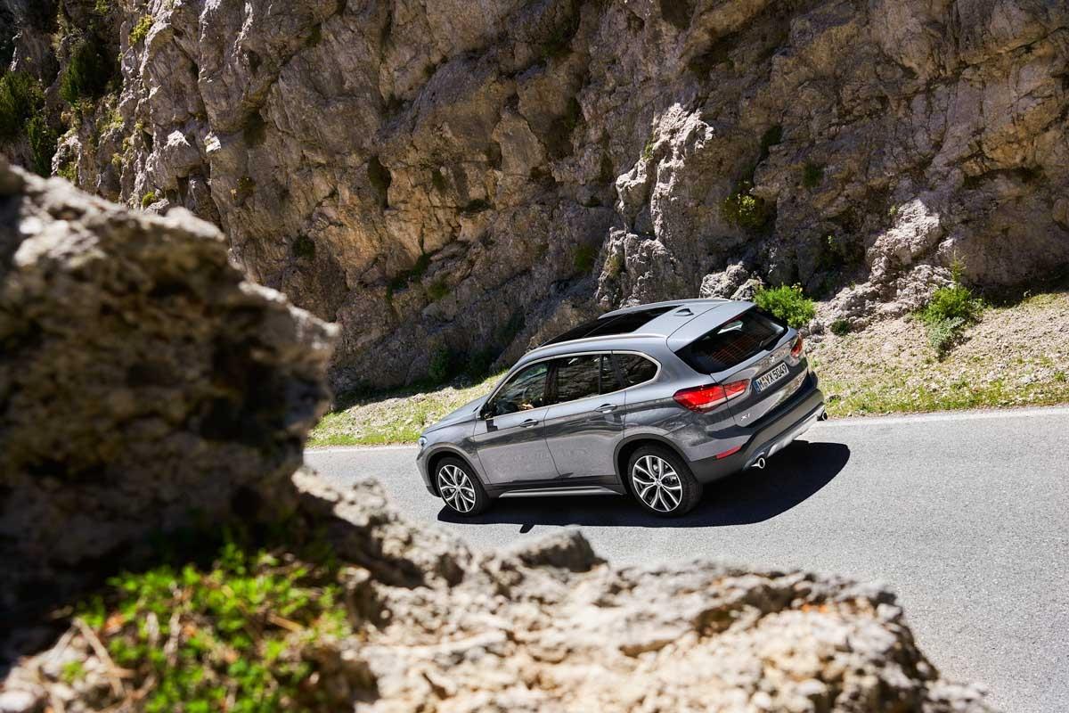BMW-X1-facelift-revealed-5