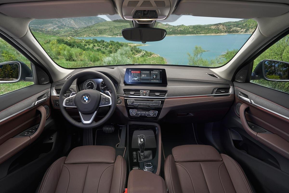 BMW-X1-facelift-revealed-6