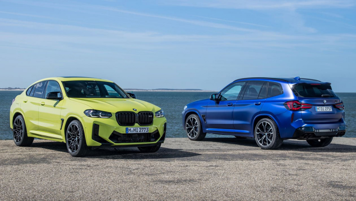 BMW-X3-and-X4-M-1