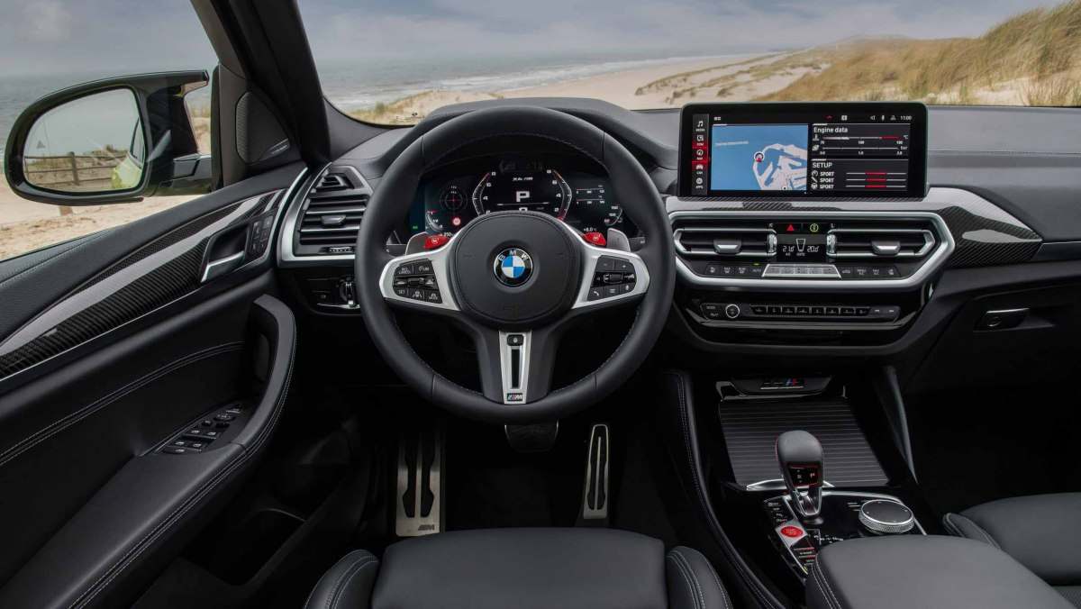 BMW-X3-and-X4-M-2