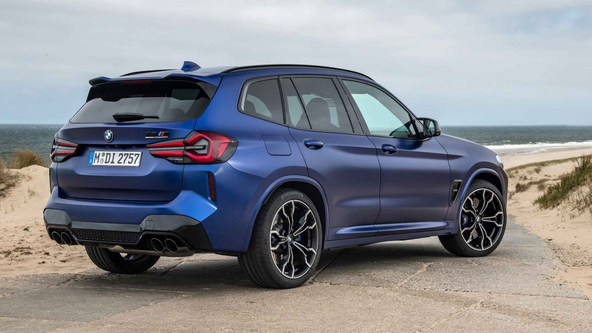 BMW-X3-and-X4-M-3