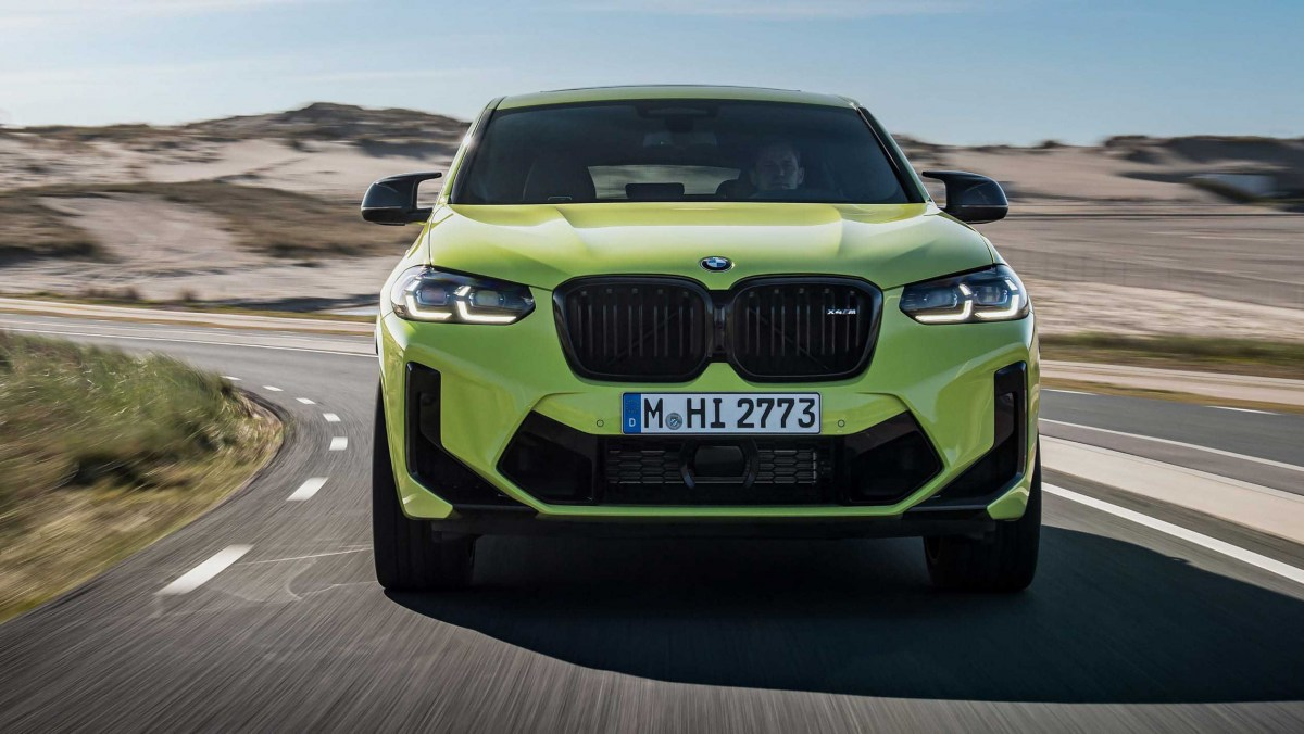 BMW-X3-and-X4-M-6