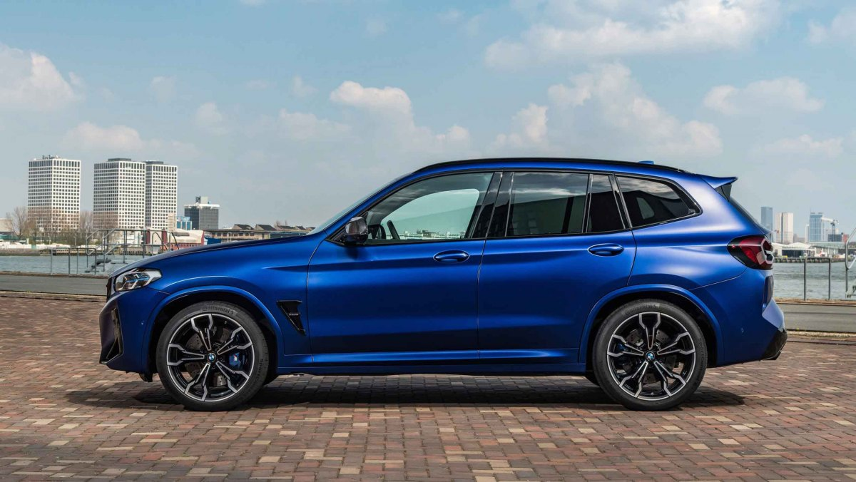 BMW-X3-and-X4-M-7