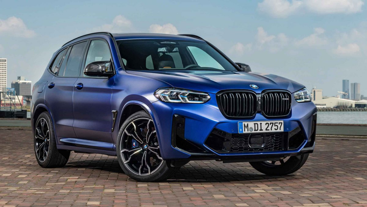BMW-X3-and-X4-M-8
