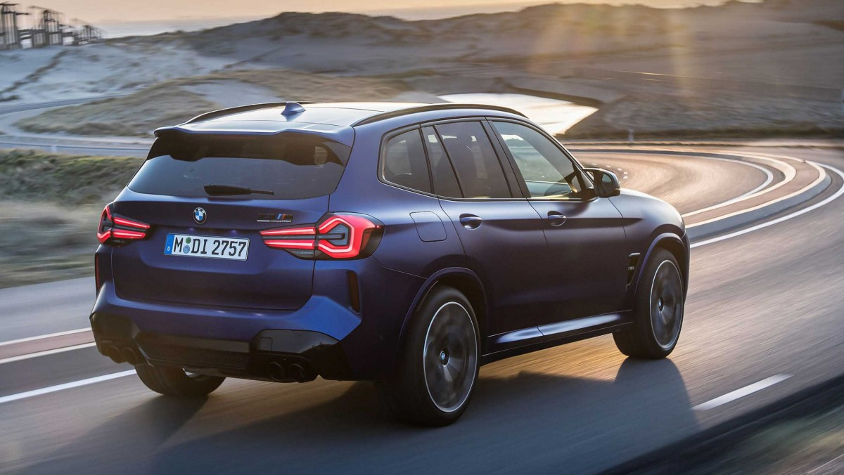 BMW-X3-and-X4-M-9
