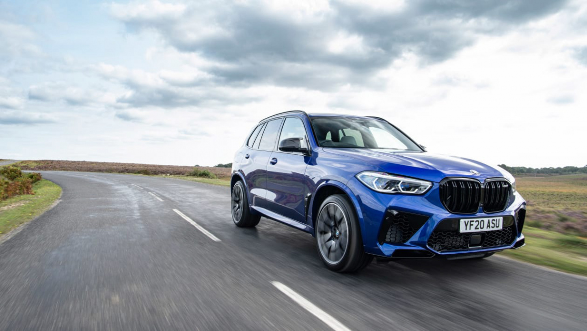 BMW-X5-M-Competition-2021-1