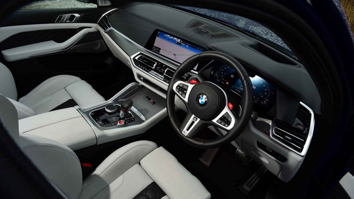 BMW-X5-M-Competition-2021-3
