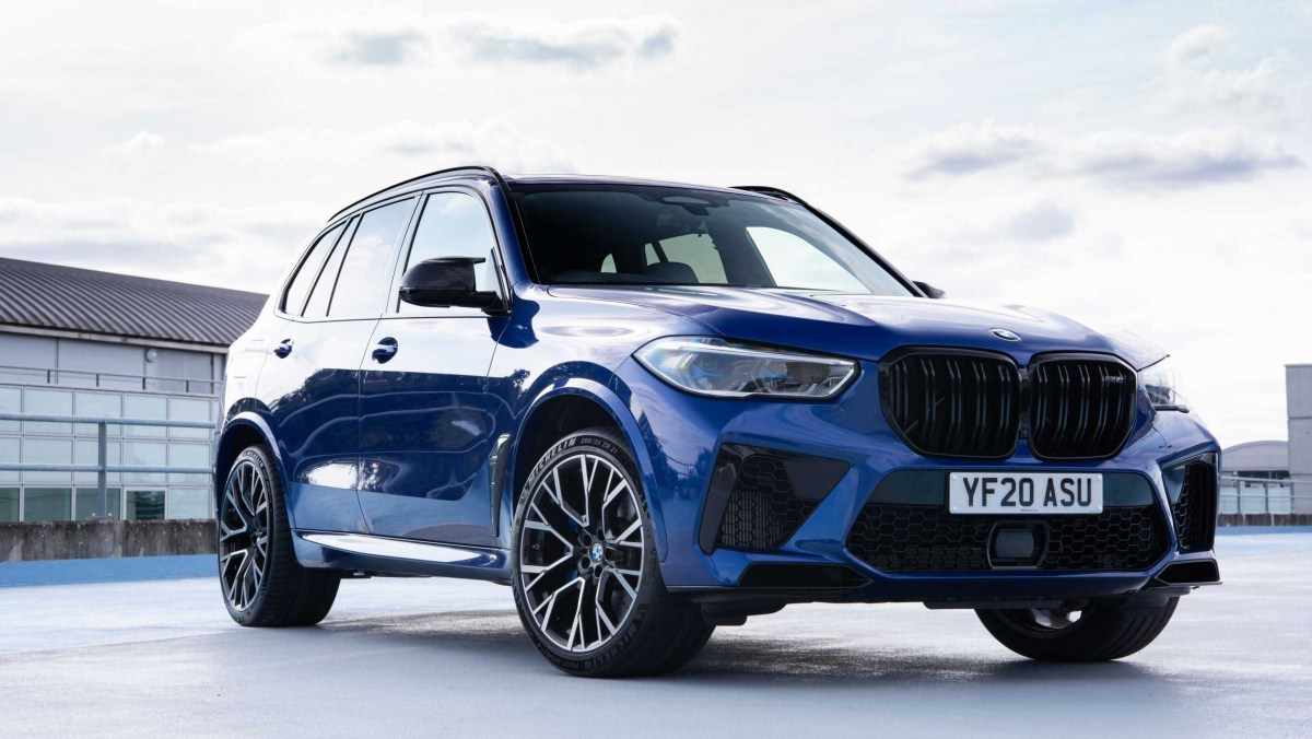 BMW-X5-M-Competition-2021-4