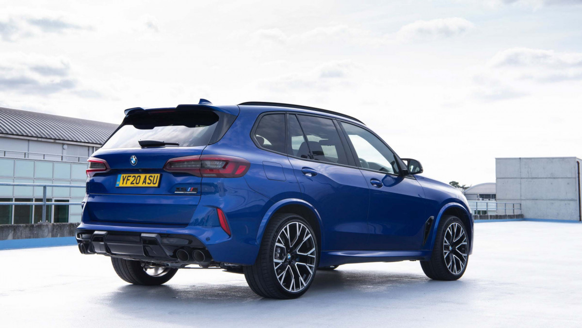 BMW-X5-M-Competition-2021-5