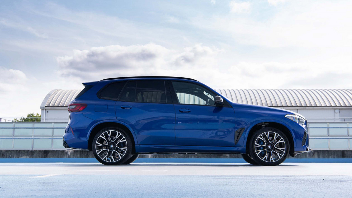 BMW-X5-M-Competition-2021-7