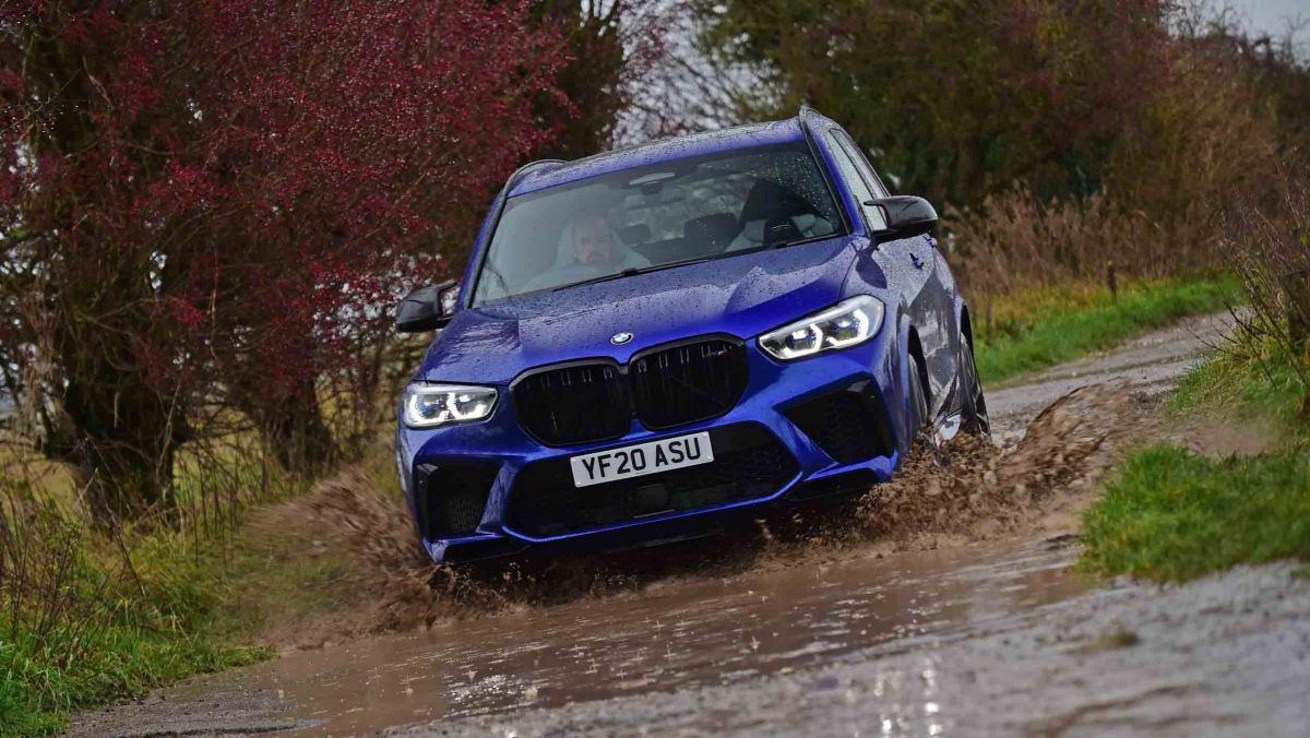 BMW-X5-M-Competition-2021-8