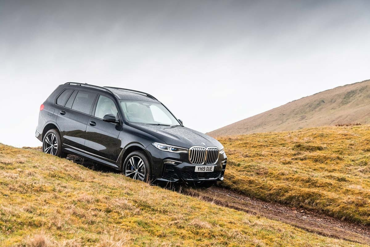 BMW-X7-review-1