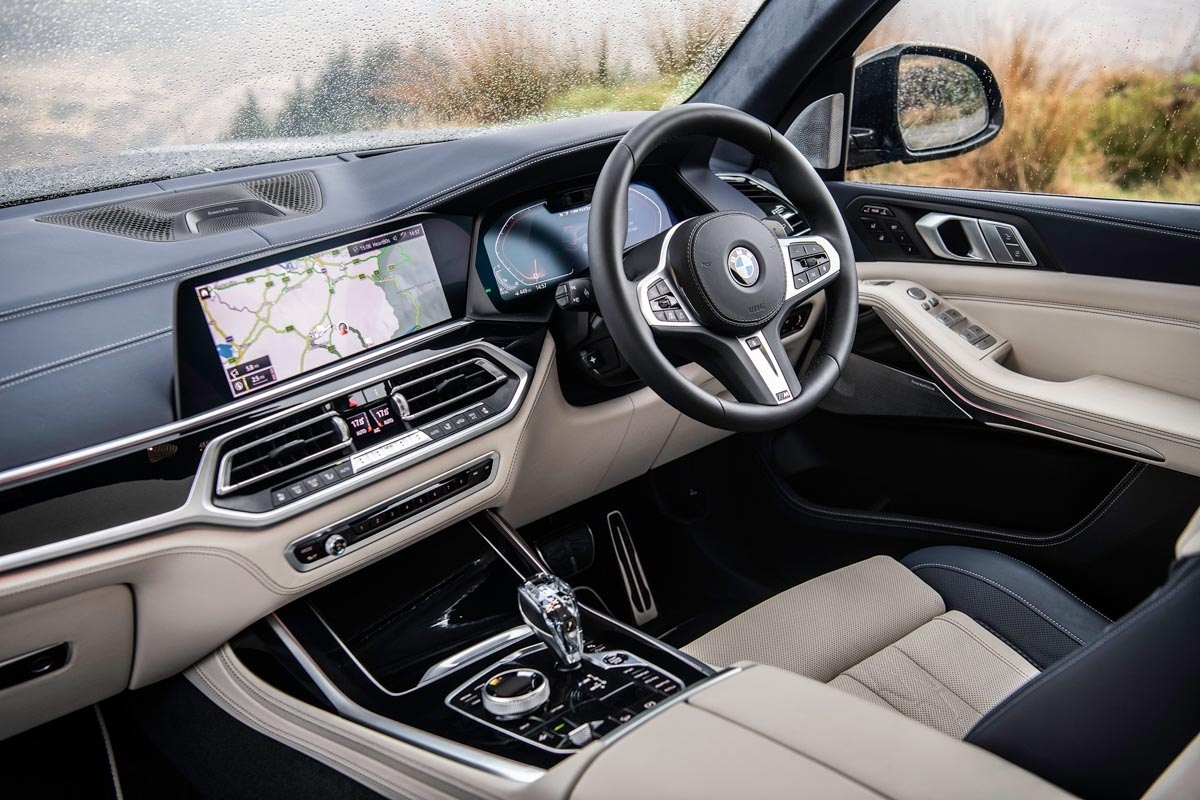BMW-X7-review-3