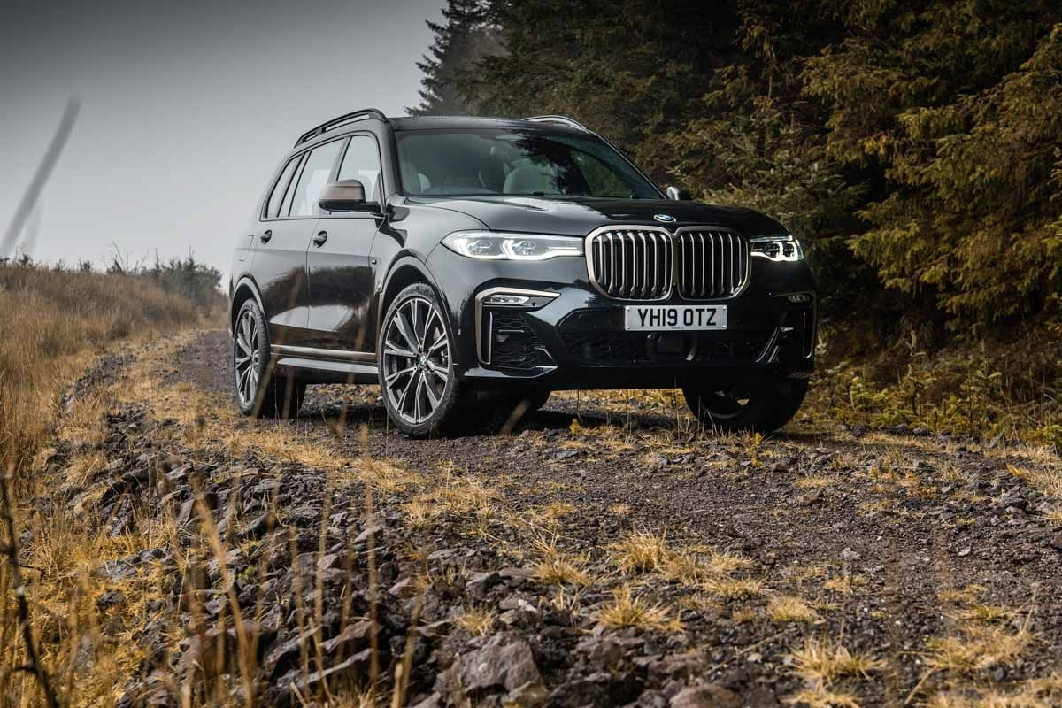BMW-X7-review-6