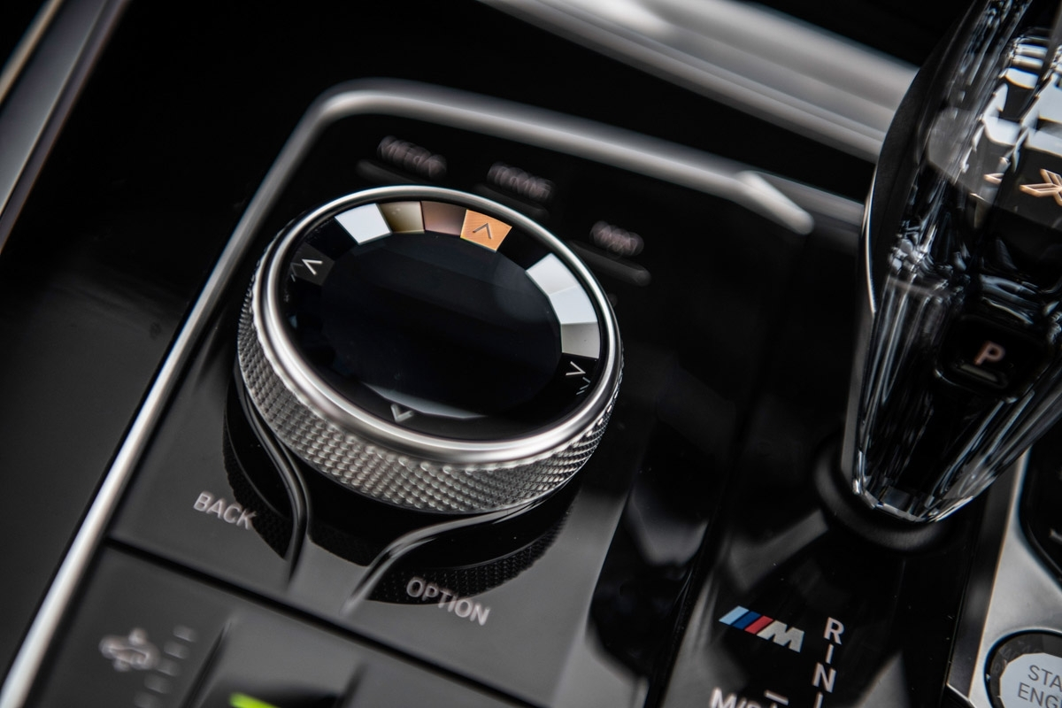 BMW-X7-review-7