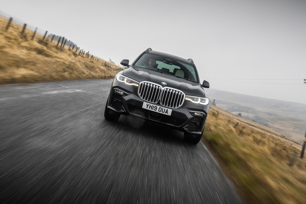 BMW-X7-review-8