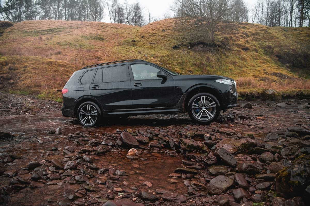 BMW-X7-review-9
