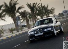 bmw-z3-m-coupe-bahrain-m7m-photography-09