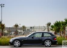 bmw-z3-m-coupe-bahrain-m7m-photography-03