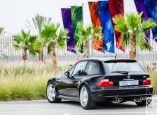 bmw-z3-m-coupe-bahrain-m7m-photography-06