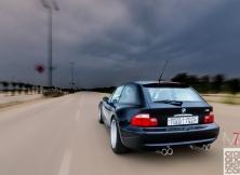 bmw-z3-m-coupe-bahrain-m7m-photography-10