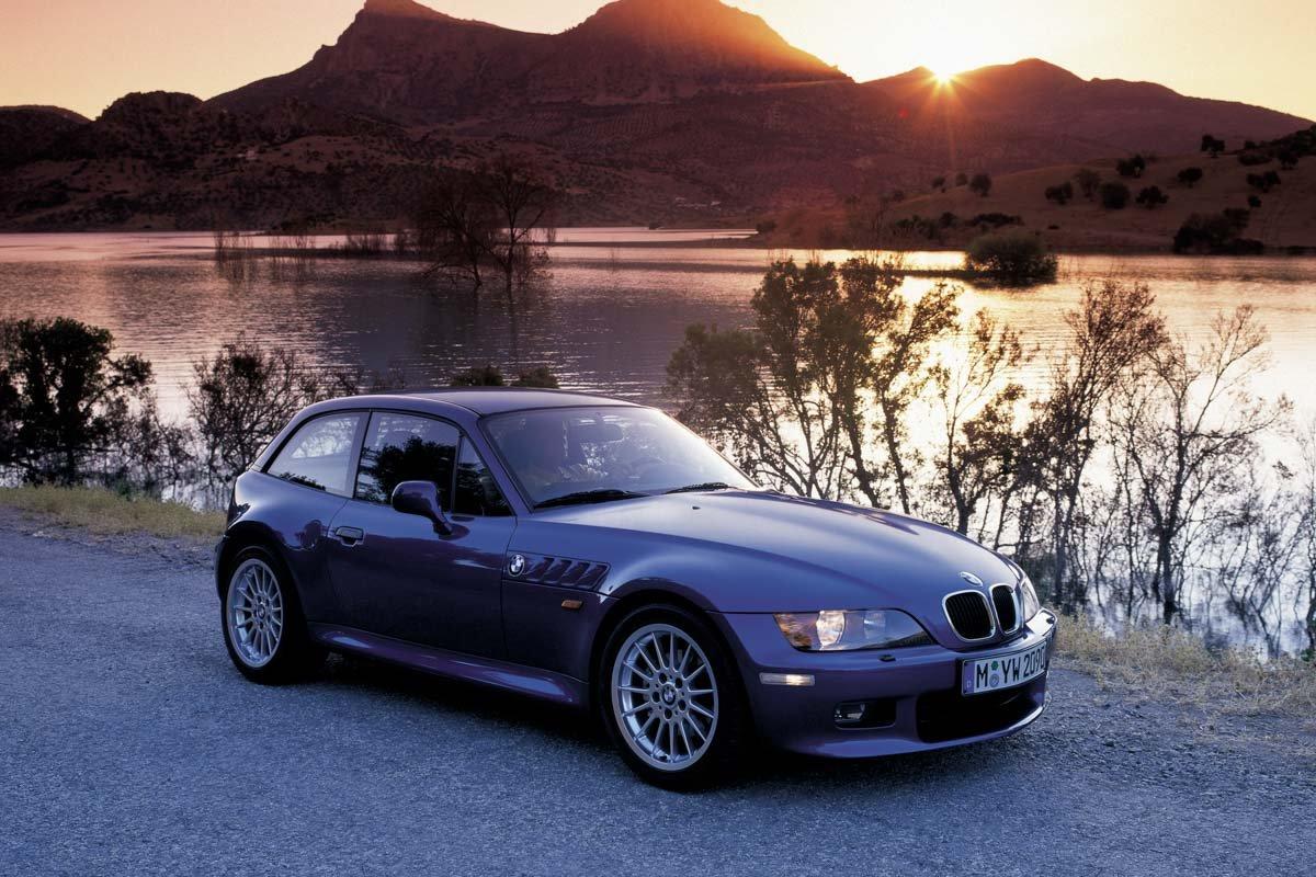 BMW-Z3-6