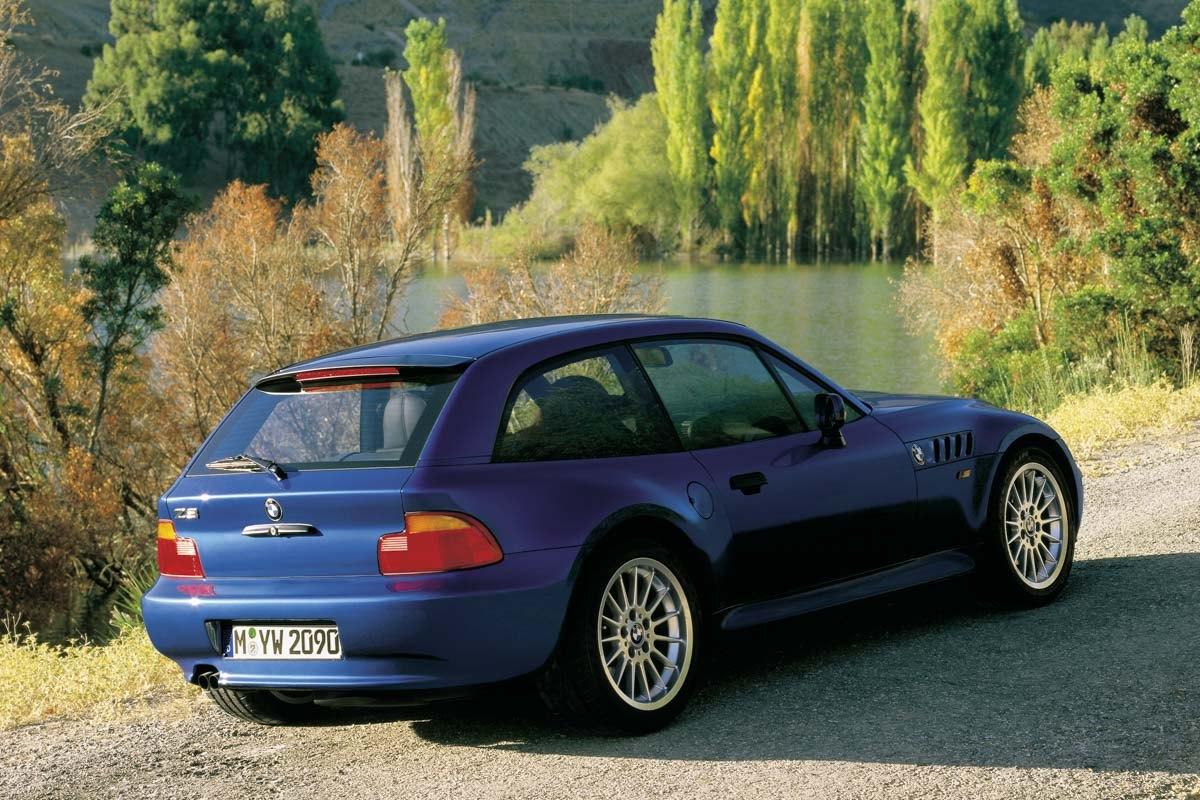BMW-Z3-7