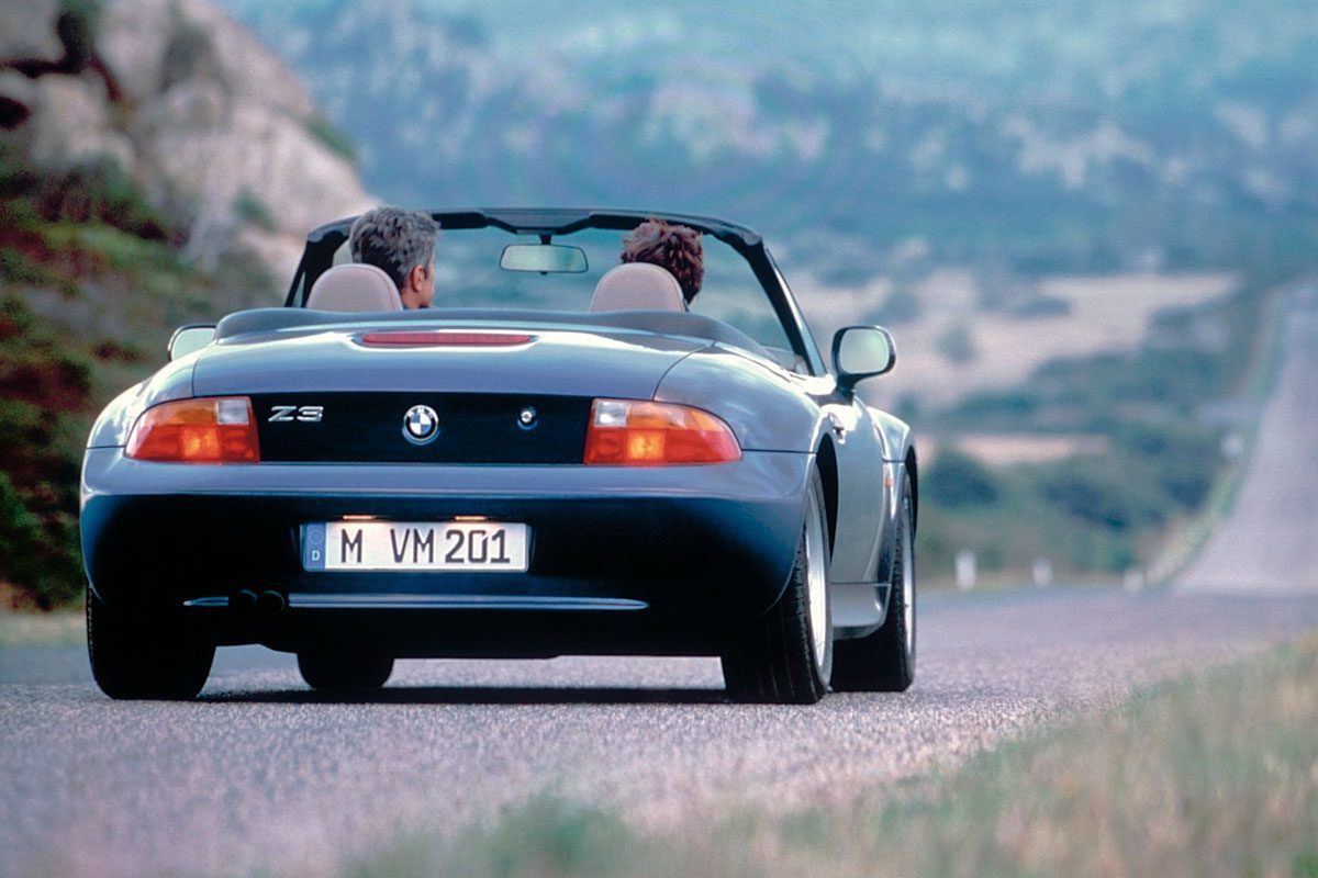 BMW-Z3-3