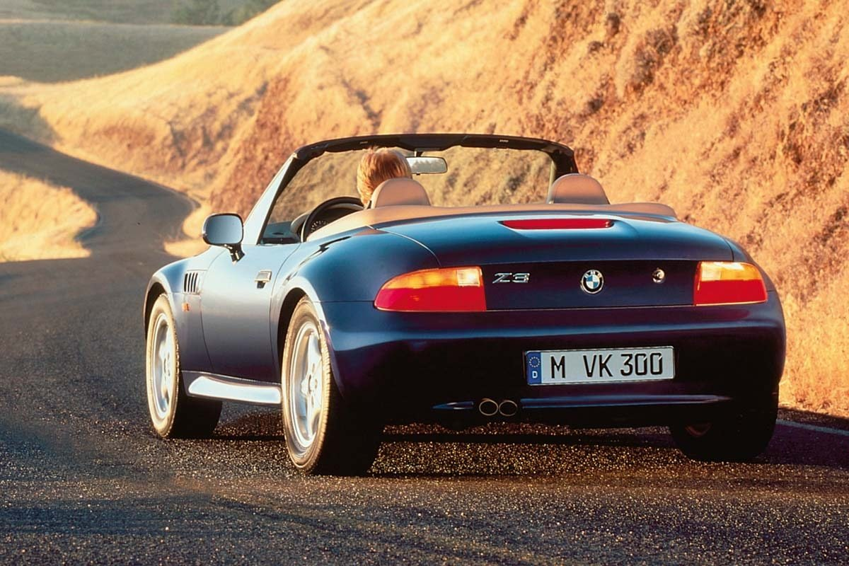 BMW-Z3-5