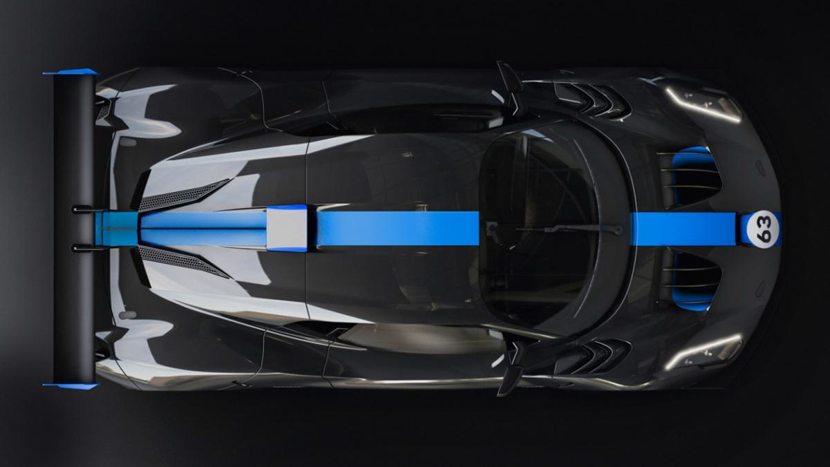 Brabham-BT63-GT2-6