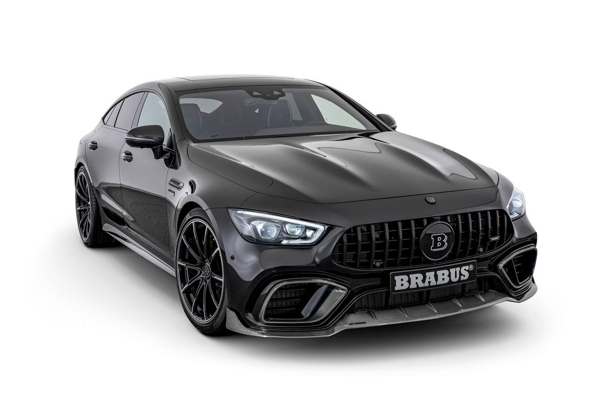 Brabus-800-unveiled-1