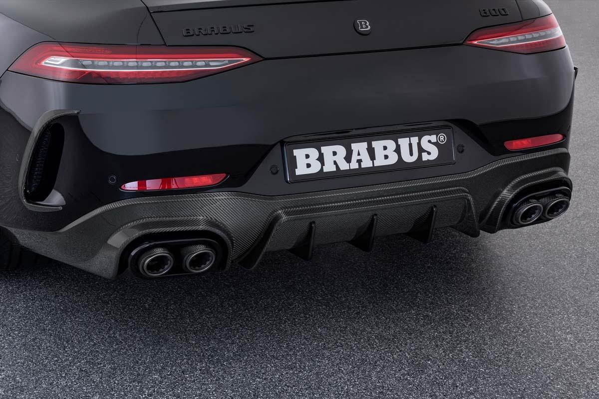 Brabus-800-unveiled-12