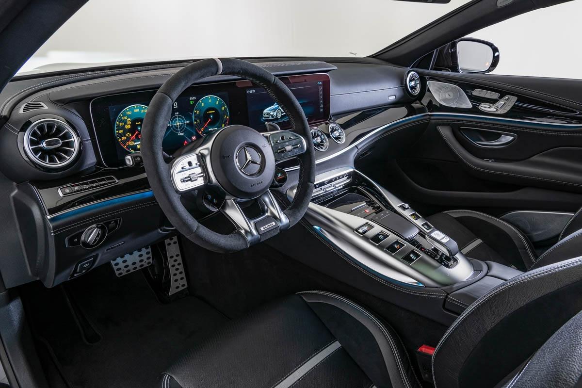 Brabus-800-unveiled-4
