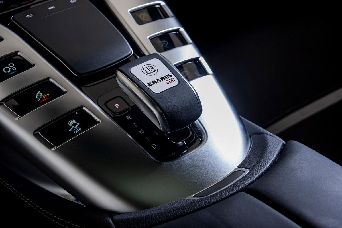 Brabus-800-unveiled-6