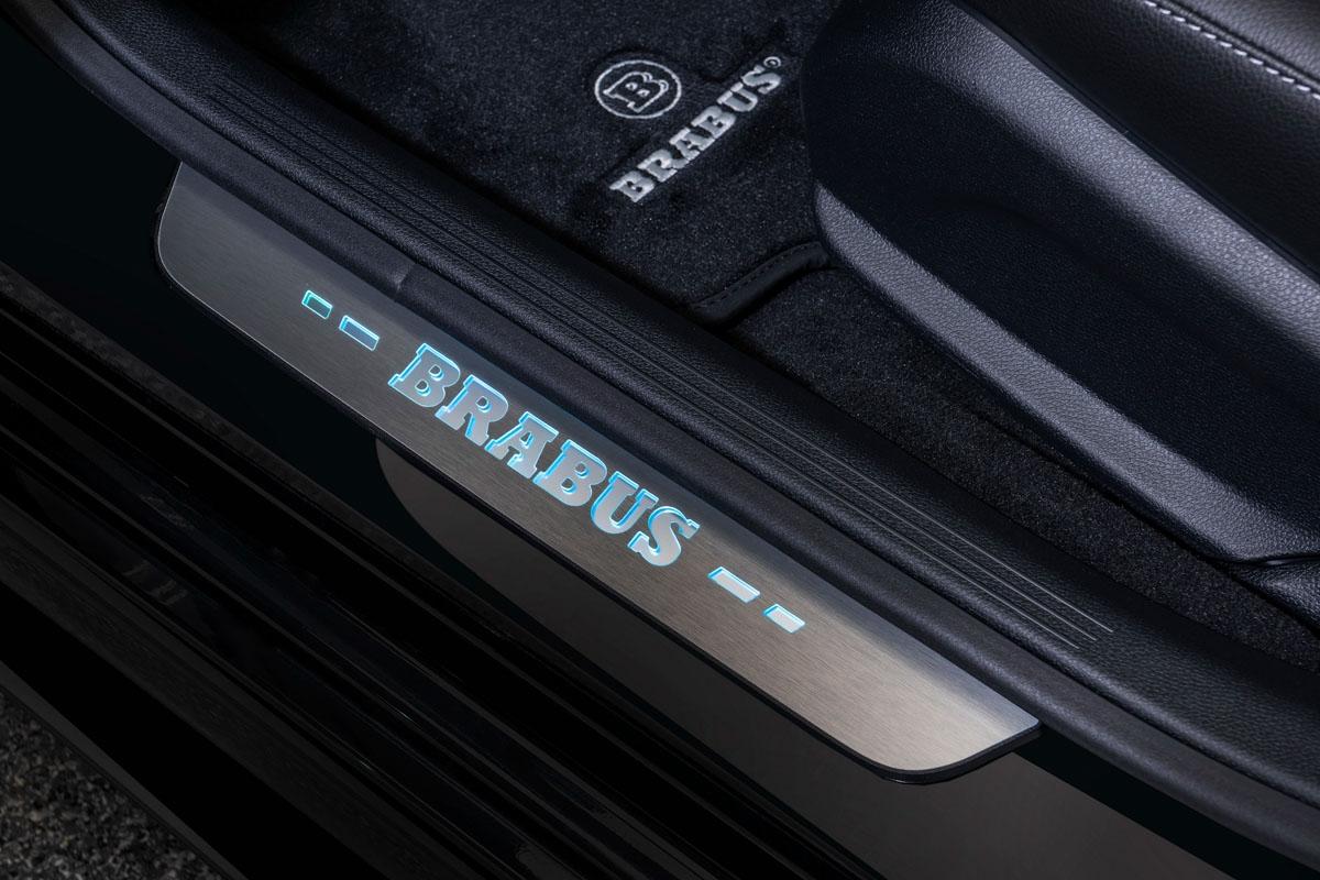 Brabus-800-unveiled-9