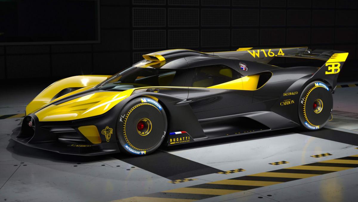Bugatti-Bolide-1
