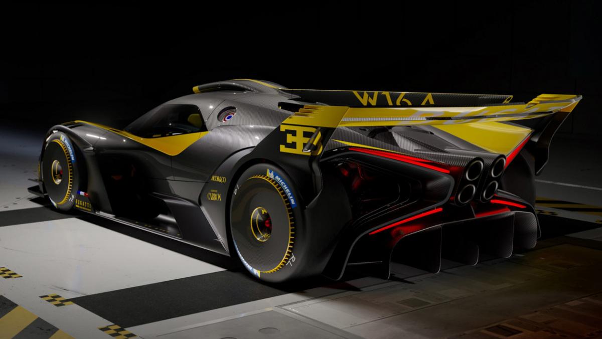 Bugatti-Bolide-2