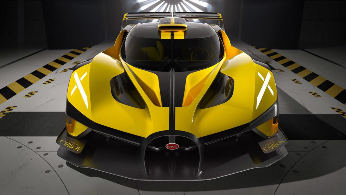 Bugatti-Bolide-3