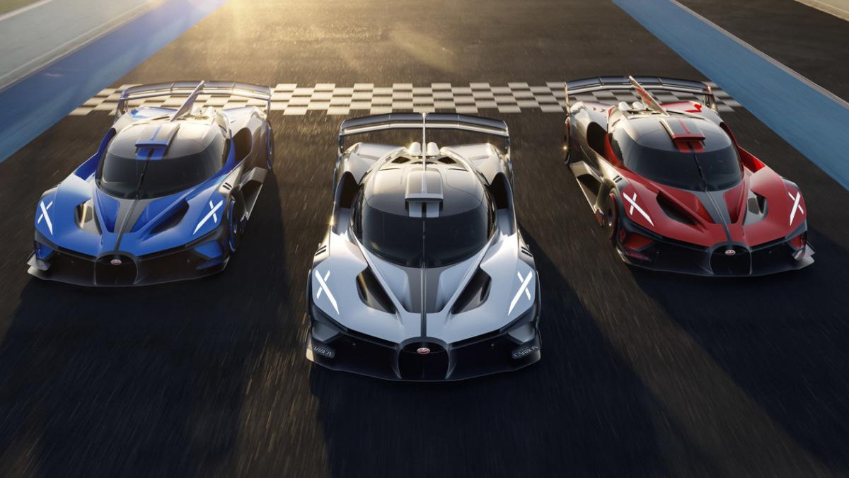 Bugatti-Bolide-4