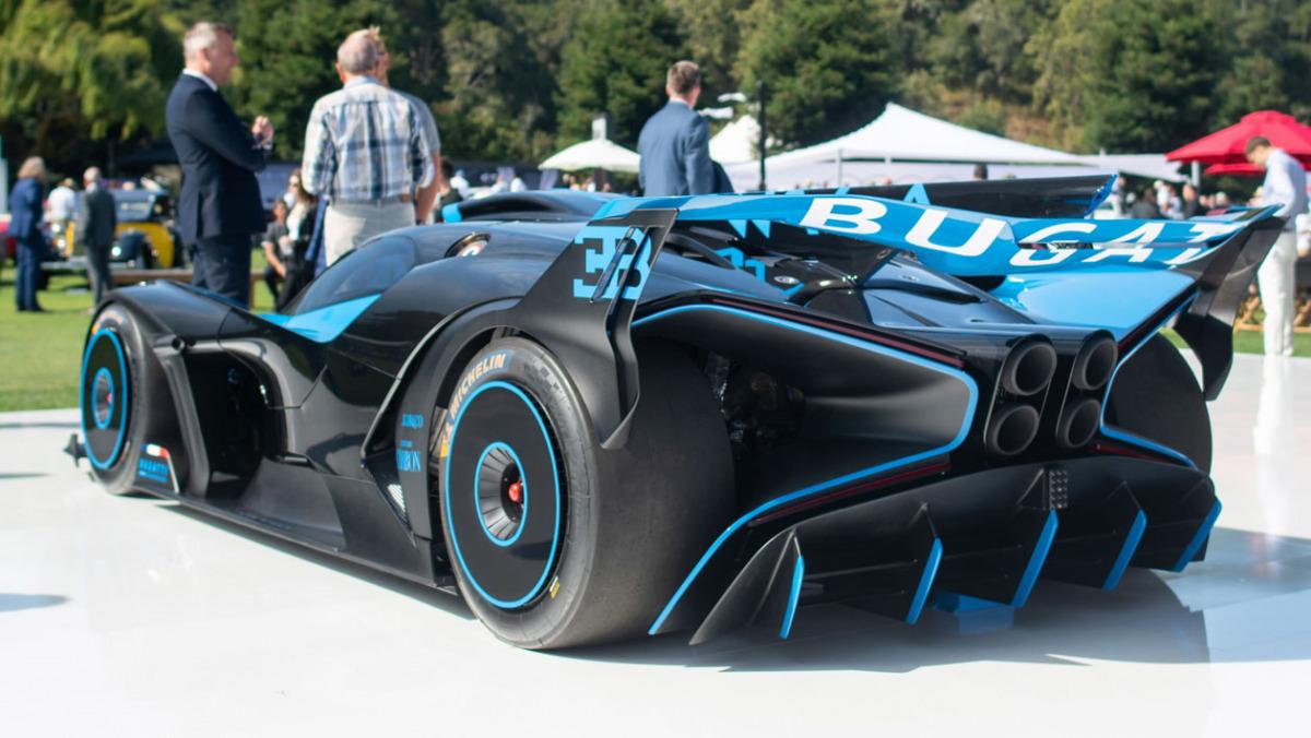 Bugatti-Bolide-Quail-2