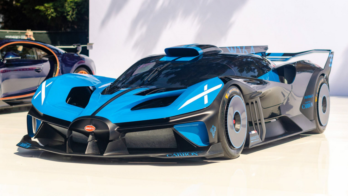 Bugatti-Bolide-Quail-3