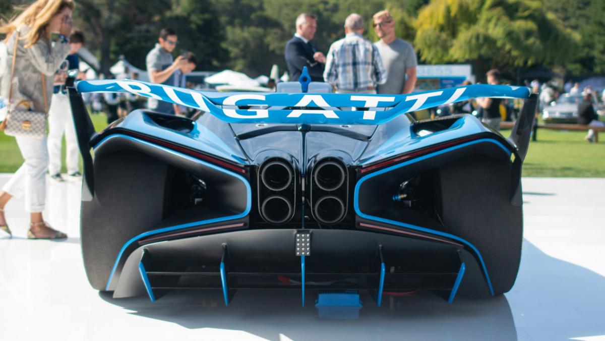 Bugatti-Bolide-Quail-5